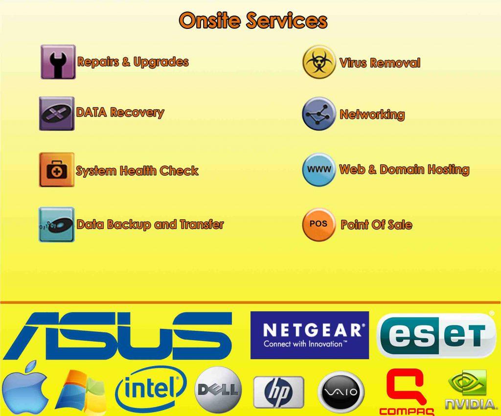 mouseman-services