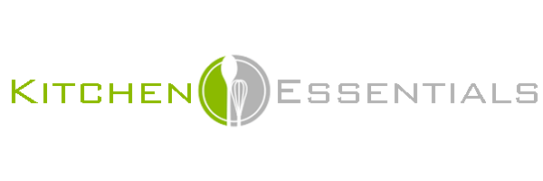 kitchenessentials-logo
