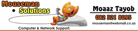 mouseman-logo