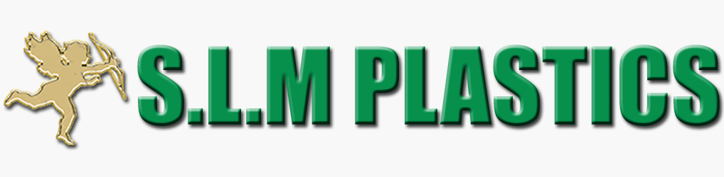 smlplastics-logo