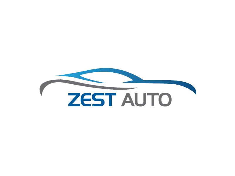 zestauto-logo