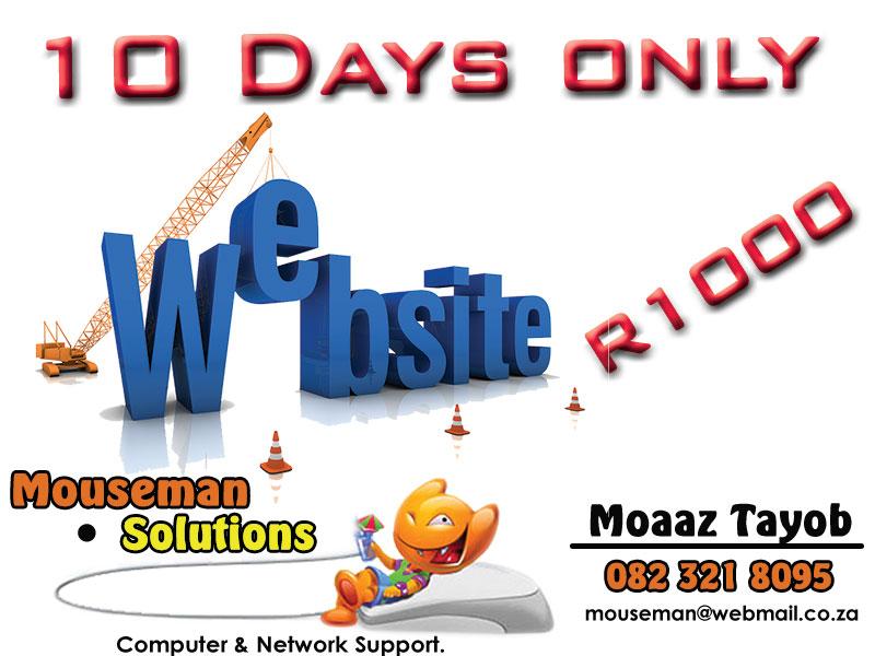 mouseman-10-days